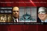 I Saggi della Terza Repubblica, nella Terza Roma Mazziniana