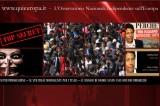 Caso Kyenge – Il Sindaco di Colore, Sandy Cane difende Borghezio
