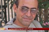 Siria: ucciso sacerdote cattolico. L'appello dei Francescani: l'Occidente Spalleggia gli Integralisti Islamici