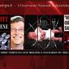 Il Virus Killer Obbligatorio per decimare l'umanità: I misteri del Vaccino…