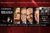 Vertice Ue – Dittatura Bancaria Unica, Vicina…E la spacciano per un Miracolo!