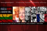 Dal Paradiso all'Inferno – Lituania: NO all'aborto – Francia: Dittatura Gay1n7r