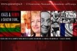 Dal Paradiso all'Inferno – Lituania: NO all'aborto – Francia: Dittatura Gay
