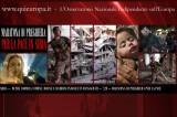 8 – 10 Luglio: Maratona di Preghiera per la Pace in Siria