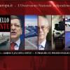 Barroso – A Dicembre il Consiglio discuterà sulla Difesa Europea Unica