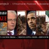 Siria – Sanguinoso embargo su Aleppo: Altri Crimini contro l'umanità