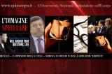 Barroso, la Commissione e lo Specchio della Meraviglia. Ora l'Ue boccia i giornalisti