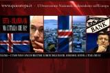 EFTA, Sentenza Storica – Islanda OK Un esempio da seguire. E l'Italia che fa?