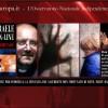 Pedofili di Israele: la denuncia di Don Fortunato Di Noto