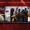 Siria – Padre dall'Oglio e la Bufala del Rapimento