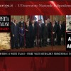 Lettera Aperta a Letta e ai Politici Italiani – Volete farci Morire di Cancro e Guerre nel Silenzio? Noi non ci Stiamo!