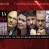 L'Italia e la Politica del Disfare – Seconda Parte.  Lo Scandalo del Piano di Razionalizzazione  delle Spese Ministeriali