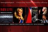 Borghezio – Piena Solidarietà a Marine Le Pen