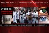 Vangelo Secondo Repubblica – Italia, Si al Microchip Umano