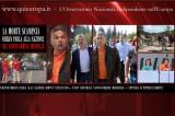 Orban Sfugge alla Morte – Discorso alla Nazione sul Nuovo Ordine Mondiale
