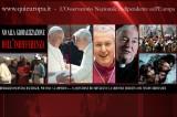 Il Papa e i Vescovi Ingelsi contro la Globalizzazione dell'Indifferenza