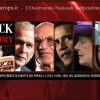 Shock Economy – Il Liberismo imposto con lo Shock e l'Economia del Disastro