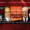 Rubrica – Riconquistiamo la Sovranità Monetaria per uscire dalla Crisi-truffa