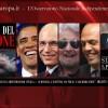 Rating Sovrano – Schiavi Italiani, Non Fiatate! – Parlano gli USA