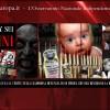 Speciale – Documento Medico Esplosivo sui Vaccini.  80 Medici Usa confessano e rischiano la Radiazione