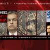Viktor Orban parlò già del Nuovo Ordine Mondiale il 30 Settembre del 2012