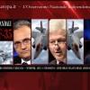 Inganno F-35 – Tutti gli inganni USA, dall'Efficienza, agli sperperi, al Controllo a Distanza