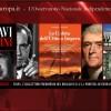 Rubrica – Schiavi Moderni, Terza Parte – La Profezia di Thomas Jefferson