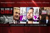 Nel Nome di George – Avaaz e il Gioco del Dissenso Pilotato