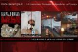 """Libia e """"Democrazia"""" – Terribile Massacro di Civili a Bani Walid. Disperato S.O.S."""
