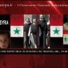 Siria – Appello delle Sorelle Trappiste di 'Zeir