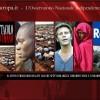 """Fermiamo """"The Mission"""", il Reality Disumano della Rai"""