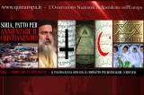 La Denuncia dell'arcivescovo Hanna: In Siria, Complotto contro il Cristianesimo – La Diabolica Alleanza tra Sionismo e Integralismo Islamico