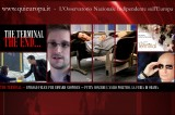 Putin offre Asilo a Snowden. Goodbye Aeroporto!