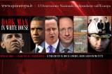 La Siria e L'Uomo Nero della Casa Bianca, solo contro Ragione e Storia