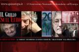 Euro – La Coerenza del Grillo e la Morte dell'Italia