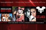 Rubrica: Il Lato Oscuro della Musica – Illuminati, da Star Disney a Icone Sexy
