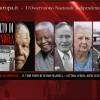 Il Vero Volto di Nelson Mandela Oltre la Propaganda