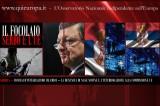 Focolai d'Integralismo islamico in Serbia – Borghezio: che fa l'UE?