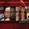 Siria – Il Dossier ONU non prova Nulla. Ma il Complotto contro la Siria c'è. Le Prove