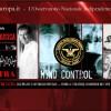 Mk Ultra – L'Efficacia del Controllo Mentale nelle Strategie del Nuovo Ordine Mondiale e degli Illuminati
