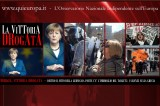 Berlino – L'Eurocasta Ride, mentre Atene e il Sud-Europa Muoiono