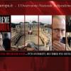 Parigi preme contro Assad. Putin Controbatte