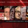 La Stecca di Famiglia Cristiana – Questo si chiama Integrazionismo.Italiani,Vittime Sacrificali