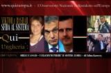 Siria-Ungheria – Sfida al Nuovo Ordine Mondiale