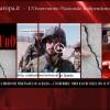 Siria – Video-Testimonianze da Maaloula, Crepa nella Diga RAI?