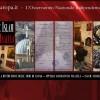 ONU, Sharia e Accorato Appello dalla Siria del Patriarcato di Antiochia