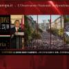 Budapest – Testimonianze di Italo-Ungheresi: L'ideologia e l'euro hanno rovinato l'Italia