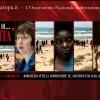 Borghezio – Responsabilità Strage Lampedusa di UE, Boldrini e Kyenge