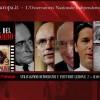 Ciao ENI – Stratagemmi Democratici e Patetiche Lezioni – 2