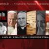 Giovanni Paolo II, il Servo Fedele – L'Europa, l'Apostasia Silenziosa, il Sonno della Coscienza